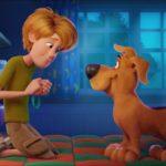 ¡Scooby! (Scoob!) – Tráiler