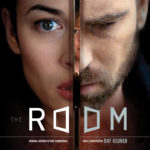 The Room (Filme del 2019) – Soundtrack, Tráiler