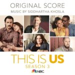 This Is Us (Serie de TV) – Soundtrack, Tráiler