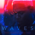 Las Olas (Waves) – Soundtrack, Tráiler