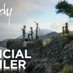 Wendy – Soundtrack, Tráiler