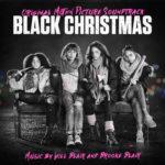 Negra Navidad (Black Christmas) – Soundtrack, Tráiler