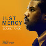 Buscando Justicia (Just Mercy) – Soundtrack, Tráiler