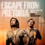 Fuga de Pretoria (Escape from Pretoria) – Soundtrack, Tráiler