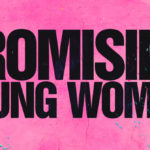 Promising Young Woman – Soundtrack, Tráiler