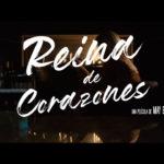 Reina De Corazones (Dronningen) – Soundtrack, Tráiler