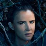 Sacred Lies (Serie de TV) – Soundtrack, Tráiler