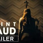 Saint Maud – Soundtrack, Tráiler