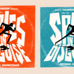 Espías a Escondidas (Spies in Disguise) – Soundtrack, Tráiler