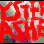 System Crasher (Systemsprenger) – Soundtrack, Tráiler