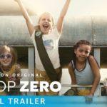 Troop Zero – Soundtrack, Tráiler