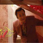 Better Call Saul (Serie de TV) – Soundtrack, Tráiler