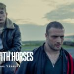 Calm With Horses – Tráiler
