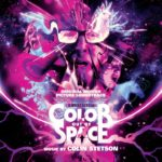 Color Out of Space – Soundtrack, Tráiler
