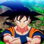 Dragon Ball Z: Kakarot (PC, PS4, XB1) – Tráiler