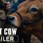 First Cow – Soundtrack, Tráiler