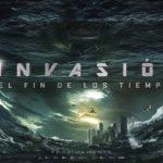 Invasión: El fin de los tiempos (Vtorzhenie) – Tráiler