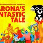 Marona's Fantastic Tale (L'Extraordinaire Voyage de Marona) – Soundtrack, Tráiler