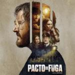Pacto de Fuga – Soundtrack, Tráiler