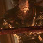 Resident Evil 3 (PC,PS4,XB1) – Tráiler