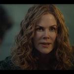 The Undoing (Serie de TV) – Tráiler