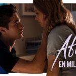 After: En mil pedazos (After We Collided) – Soundtrack