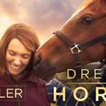 Dream Horse – Soundtrack, Tráiler