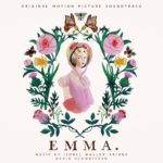 Emma – Soundtrack, Tráiler