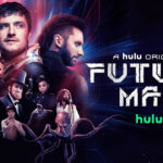 Future Man (Serie de TV) – Tráiler