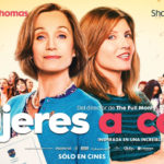 Mujeres a Coro (Military Wives) – Soundtrack, Tráiler