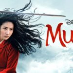 Mulán (Filme de Imagen Real) – Soundtrack, Tráiler