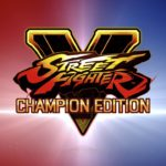 Street Fighter V (PC, PS4) – Soundtrack, Tráiler