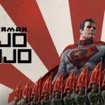 Superman: hijo rojo (Superman: Red Son) – Tráiler