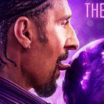 The Jesus Rolls – Soundtrack, Tráiler