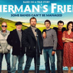 Fisherman's Friends – Soundtrack, Tráiler