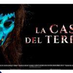 La Casa del Terror (Haunt) – Soundtrack, Tráiler