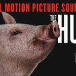 La Cacería (The Hunt) – Soundtrack, Tráiler