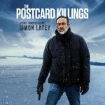 The Postcard Killings – Soundtrack, Tráiler