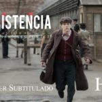 Resistencia (Resistance) – Soundtrack, Tráiler