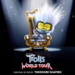 Trolls 2: World Tour (Trolls World Tour) – Soundtrack, Tráiler