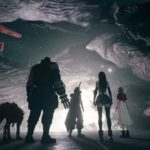Final Fantasy VII Remake (PS4) – Soundtrack, Tráiler