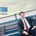 Mala Educación (Bad Education) – Soundtrack, Tráiler