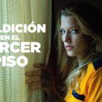 Maldición En El Tercer Piso (Girl on the Third Floor) – Soundtrack, Tráiler