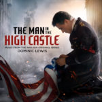 The Man in the High Castle (Serie de TV) – Soundtrack, Tráiler