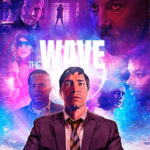 The Wave – Soundtrack, Tráiler