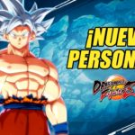 Dragon Ball FighterZ (PC, PS4, XB1) – Tráiler
