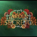 El Jardín Secreto (The Secret Garden), Filme del 2020 – Soundtrack, Tráiler