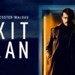 Exit Plan (Selvmordsturisten) – Soundtrack, Tráiler