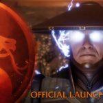 Mortal Kombat 11 (PC, PS4, XB1) – Soundtrack, Tráiler