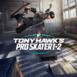Tony Hawk's Pro Skater 1 and 2 (PC, PS4, XB1) – Tráiler